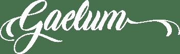 Gaelum